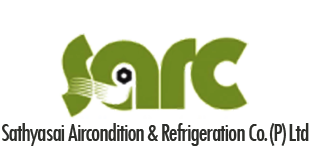 sarcindia.com